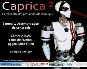 Caprica 2