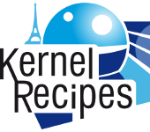 logo-kernel-recipes