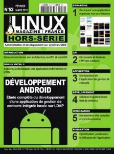 GNU/Linux Magazine HS N°5