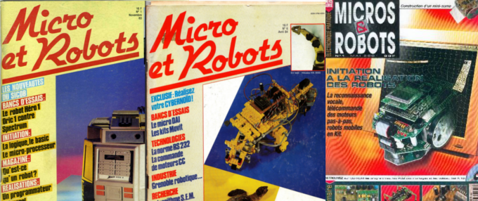 magazines_robotique