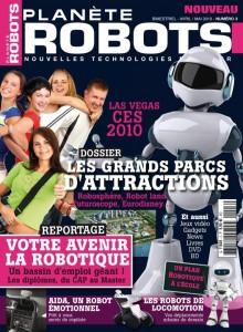 planete_robots