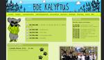 Bde Kalyptus