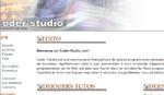 Coder-Studio